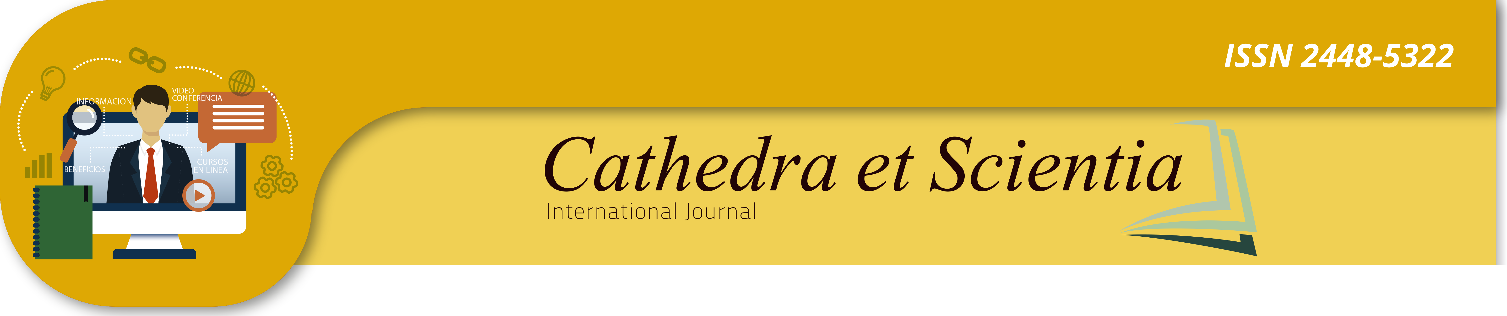cathedra_et_scientia_international_journal.png