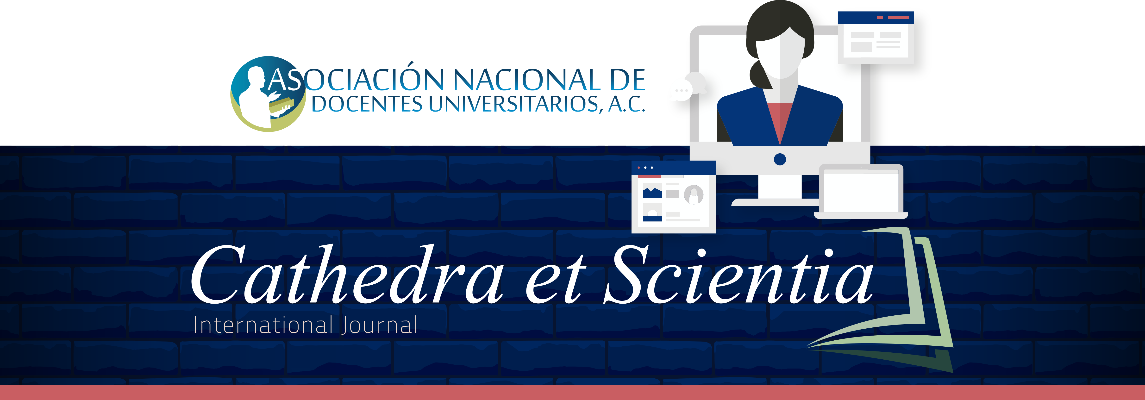 cathedra_et_scientia_international_journal_encabezado.png